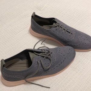 NWOT Cole Haan shoes